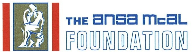 ANSA McAl Foundation